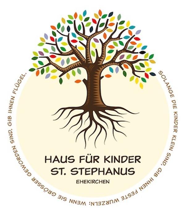 logo steph